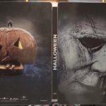 Halloween-steelbook-DE-3.jpg