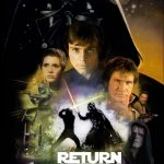 pfilm453-star-wars-poster-image-return-of-the-jedi-yildiz-savaslari-film-movie-posters-1000x1000.jpg