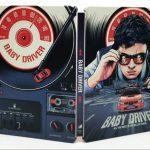 Baby-Driver-steelbook-1-768x563.jpg