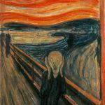 804px-The_Scream.jpg