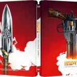 HellBoy-II-steelbook-2.jpg