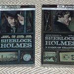 Sherlock Holmes steelbook.jpg
