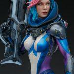 bounty-hunter-galactic-gun-for-hire_sideshow-originals_gallery_5f6bf5311827e.jpg