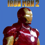 iron2.PNG
