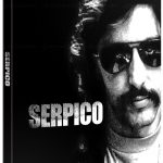 serpico-un-grand-al-pacino-en-4k-ultra-hd_0943390.jpg