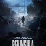 Peninsula_poster.jpg