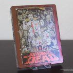 Steelbook Mondo X #007 - Shaun of the Dead #03.jpg