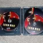 Iron Man Steelbook M6.jpg