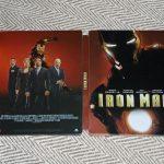 Iron Man Steelbook M6 exterieur.jpg