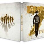 The-Magnificent-Seven-2016-steelbook.jpg