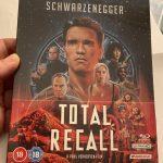 total recall steell.jpg