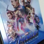Avengers-Endgame-steelbook-zavvi1.jpg