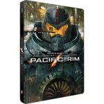 Pacific-Rim-Steelbook-Blu-ray.jpg