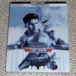 Top Gun steelbook.jpg