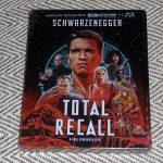 Totall Recall Steelbook.jpg