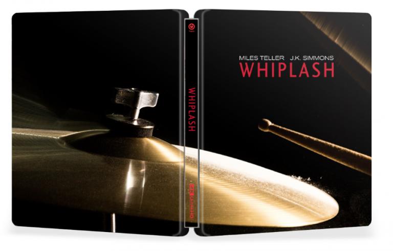 Whiplash-steelbook-KimchiDVD-768x491.png