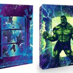 Hulk-steelbook-4K.jpg