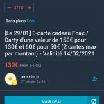 Screenshot_20210128_081416_com.dealabs.apps.android.jpg
