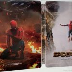 Spider-man-Homecoming-steelbook-blufans-3-768x462.jpg