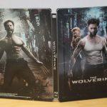 The-Wolverine-steelbook-1.jpg