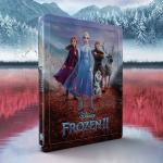 frozen ii.png