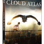 Cloud-Atlas-Steelbook-1.jpg