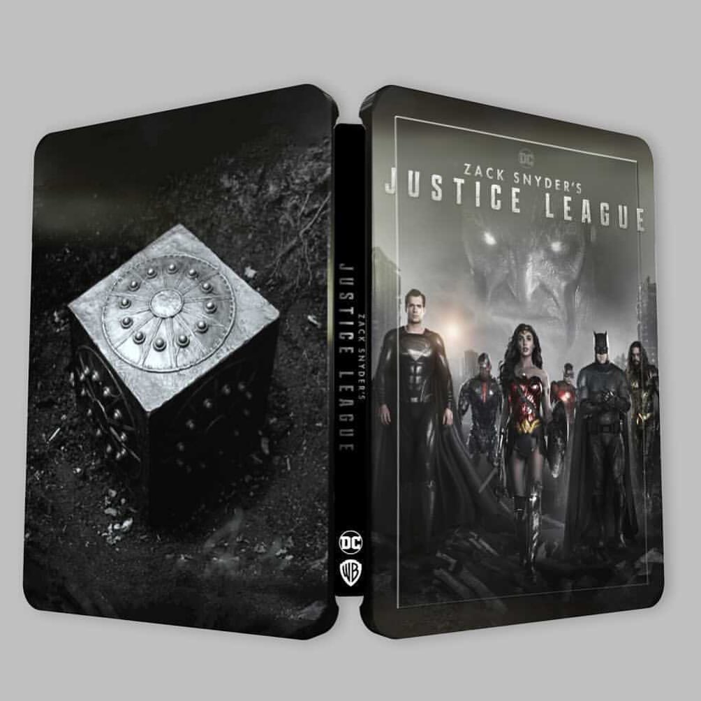 zack-snyder-s-justice-league-steelbook.jpg