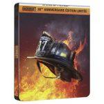 Backdraft-Steelbook-Blu-ray-4K-Ultra-HD.jpg