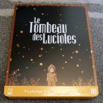 LE TOMBEAU DES LUCIOLES+.jpg