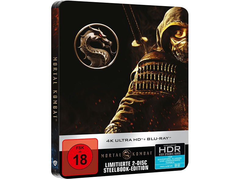 Mortal-Kombat-2021-steelbook.png
