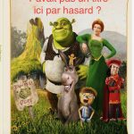 Shrek-steelbook-4K-zavvi-1.jpeg