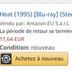 heat.PNG