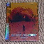 Blade Runner 2049 Mondo.jpg
