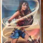 Wonder Woman Blufans.jpg
