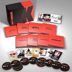 Coffret-integrale-Stanley-Kubrick-Blu-ray-4K-Ultra-HD.jpeg