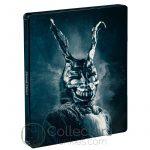 Donnie Darko 2.jpg