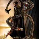 alfred-molina-spider-man-2.jpg