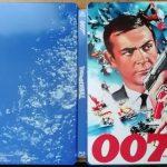 007.1.jpg