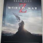 Blufans world Z war recto.jpg