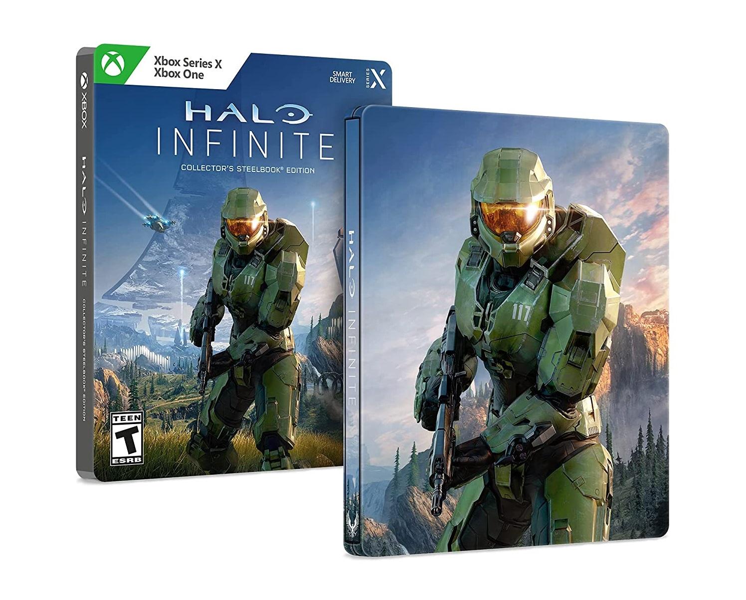 Halo-infinite-steelbook-1.jpg