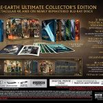 Middle-Earth-6-Film-Ultimate-Collectors-Edition-4k-Blu-ray-beauty.jpg