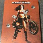 Planet-Terror-Death-Proof-Bluray-Steelbook.jpg