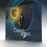 Casino Royale 2.jpg
