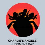 Charlies-Angels-The-classic-TV-series-from-the-1970s-and-1980s.jpg