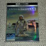 Interstellar 1.jpg