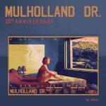 Mulholland Drive 4.jpg