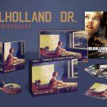 Mulholland Drive 4K UHD.jpg