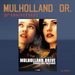 Mulholland Drive 6.jpg