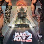 mad-max-2+.jpg