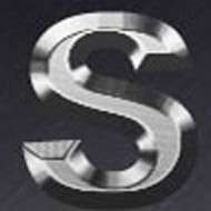 Steelbookpro